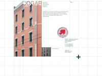 Cogar.ch