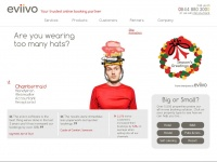 eviivo.com