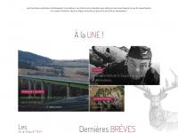 carnetslozeriens.info