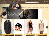 laraboutique.fr