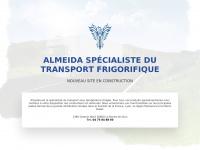 transports-almeida.com