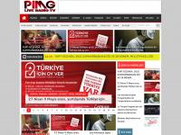info-flashaber.com