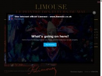 Limouse.co.uk