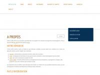 atia-ong.org
