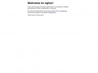 Cheznoushomestay.fr