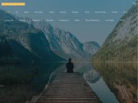 serre-chevalier-vallee.com