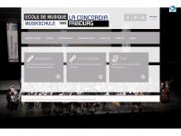 Cadets-laconcordia.ch
