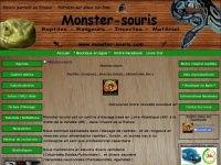 monster-souris.com