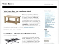 achat-table-basse.fr