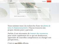 caradot.fr
