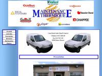 Maintenance.therm.free.fr