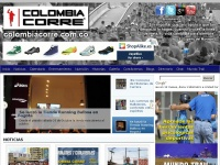 colombiacorre.com.co