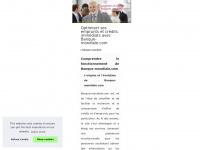 banque-mondiale.com