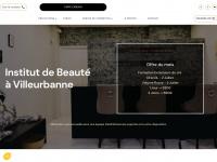 melticolor.fr