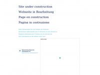 hornless-genetics.com