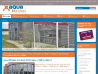 aquafitness.fr