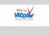Clubdesv.org