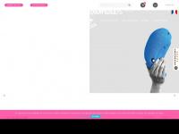 prises-escalade-osmose.com
