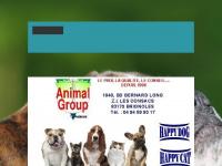 animalgroupfrance.com