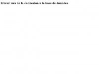 auregime.fr