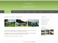 camping-aux-frenes.be