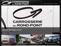 Carrosserie-rond-point.ch
