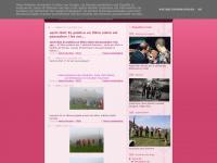 fronteradoc.blogspot.com