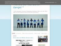 Cgt-ateliers-esads.blogspot.com