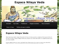 nilaya-veda.fr