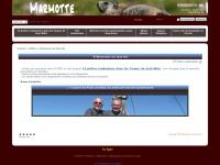 Ar-marmotte.fr