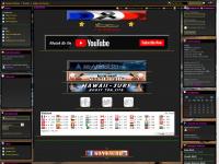 arcade-game-online.fr