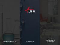 arcane-industries.fr