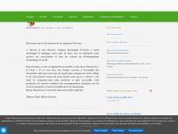 arcens.fr