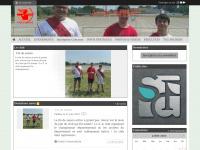 arcecouflant.fr
