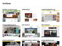 archiane.fr