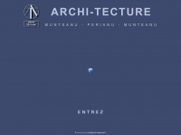 archi-tecture.fr