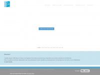 architecte-23.fr