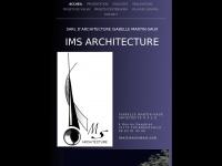 architecte-isabellemartinsaux.fr