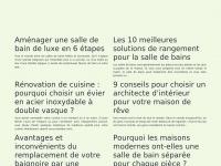 architecture-cuisine-bain.fr
