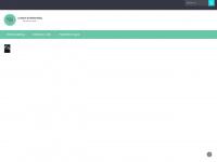 archives-dossiers-secrets.fr