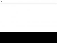 ardence.fr