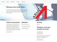 Armorvoiles.fr
