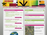 arobase-formations.fr