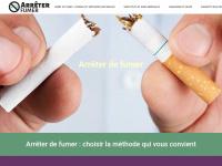 Arreterfumer.fr