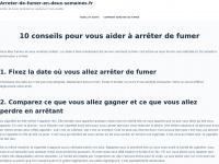 arreter-de-fumer-en-deux-semaines.fr
