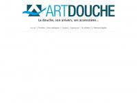 artdouche.fr