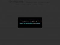 Artesweb.fr