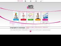 artetcreation.fr