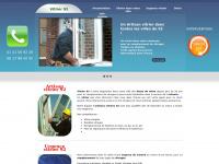artisan-vitrier-92.fr
