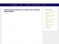 artistescotes.fr